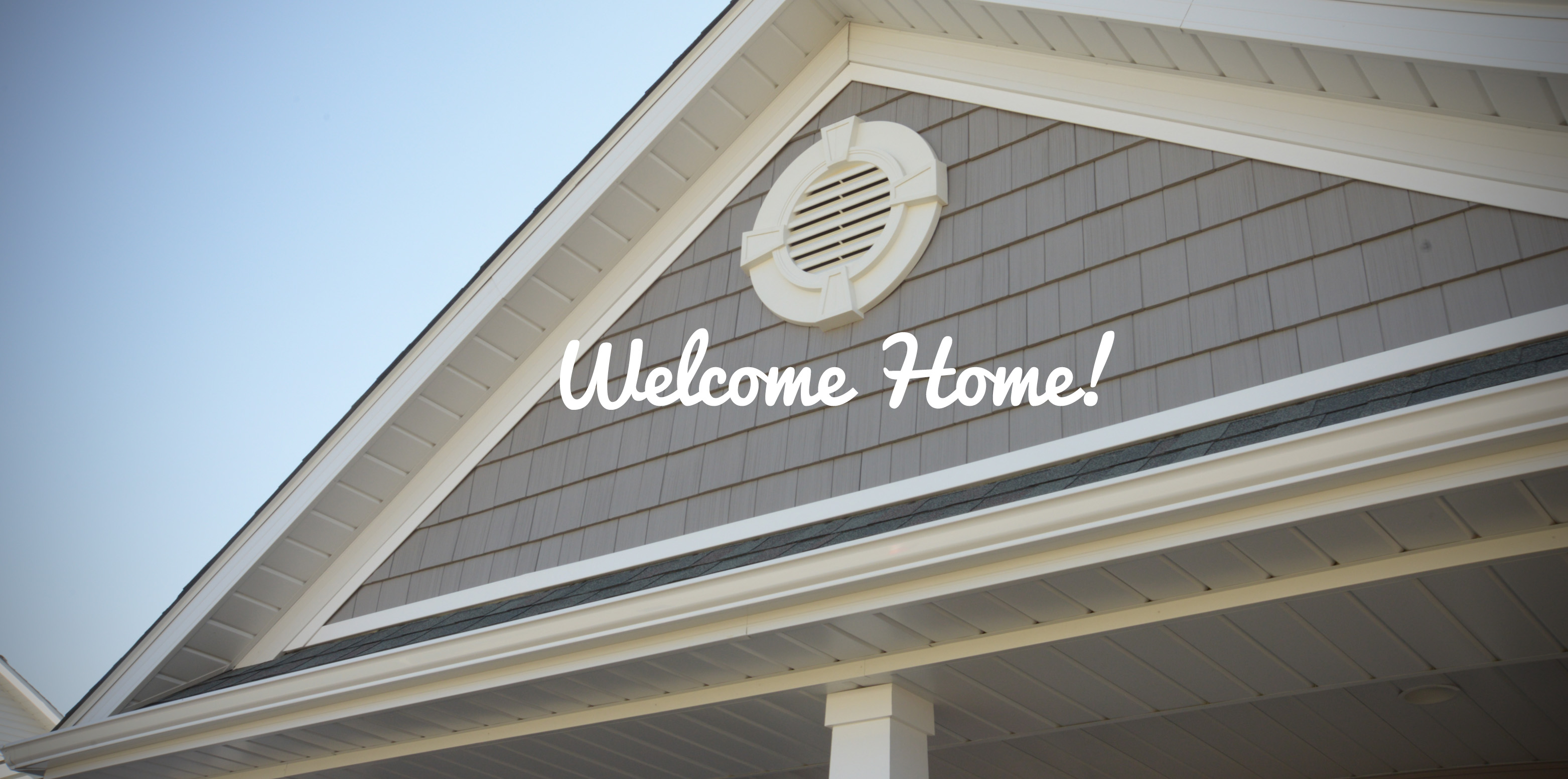 WelcomeHome_slide