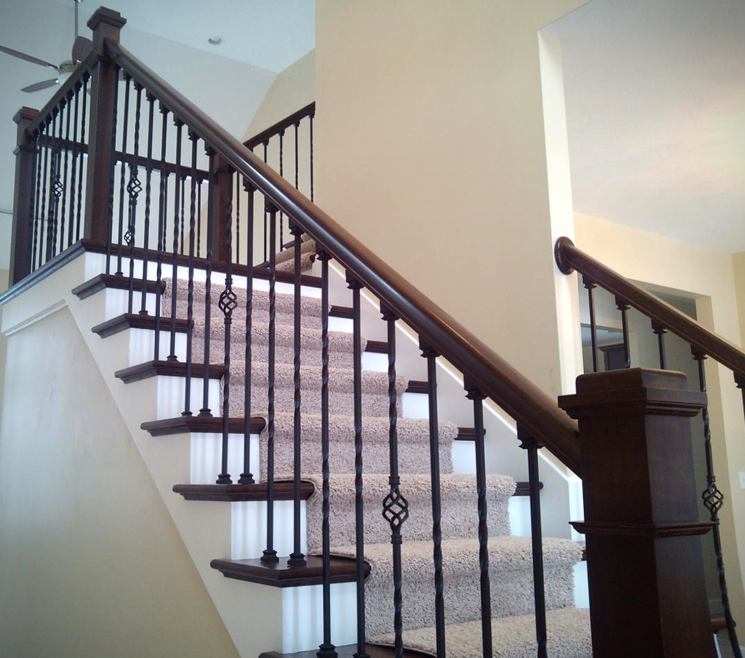 Shafer Family Homes Erie Pa New Home Builder
